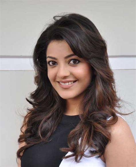actress's hair styles picture 7