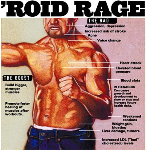 getting testosterone levels up after steroids picture 7