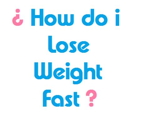 what extersices can i do to loss weight picture 2