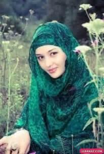 Banat arab fadaih picture 2
