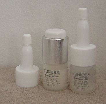 does clinique skin care contain parabin picture 11