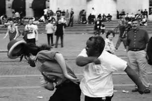 fights picture 1