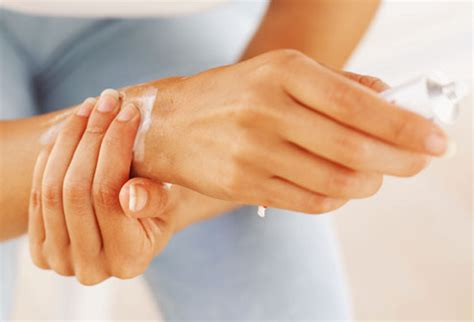 chron's disease joint pain picture 3