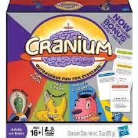 cranium pills picture 7