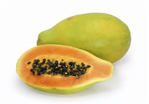 papaya picture 5