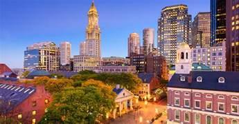 hippocrates health of boston ma picture 1