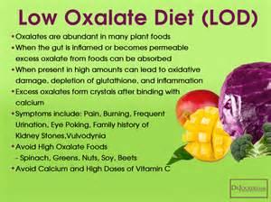 oscillate diet picture 1