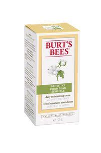 doctor burt herbal defense ointment picture 9