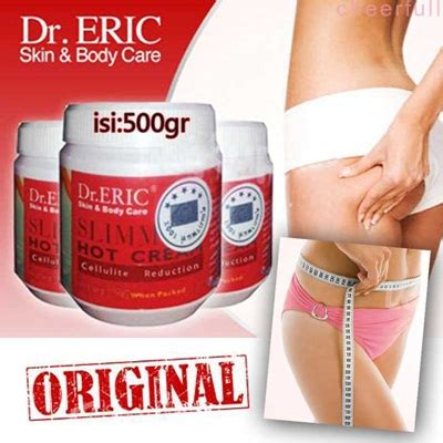 dr eric body slim herbal picture 5