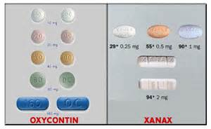 narcotic pain relief picture 15