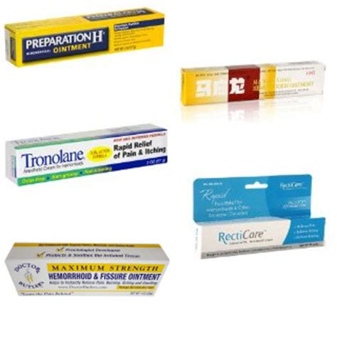 which medicines best to cure masa for piles picture 8