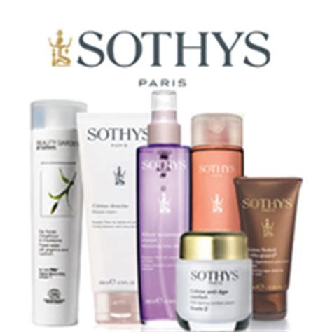 sothys skin care products picture 15
