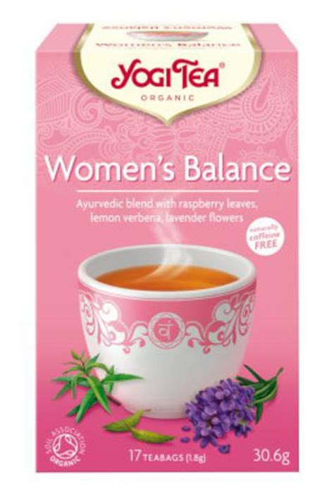honeymoon herbal tea for women picture 6