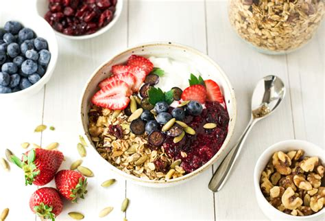 Food high in fiber low cholesterol picture 5