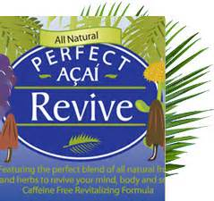 acai berry rated 1 superfood picture 11