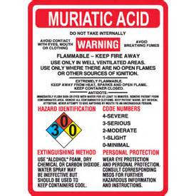 muriatic acid for h picture 10