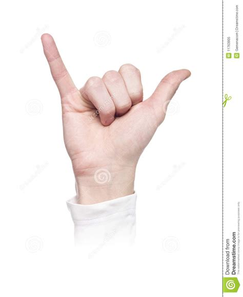 asl sign for diet picture 3
