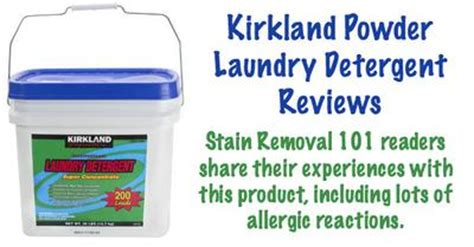 allergic reaction to kirkland ultra clean picture 10