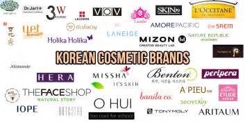 korea cosmetic brand in hong kong- odbo picture 5