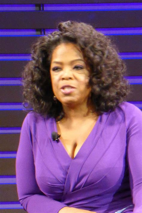 oprah's 2014 weight loss pictures picture 11