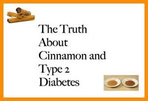 cinnamon for diabetics picture 1