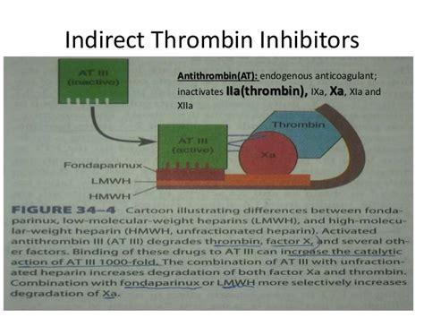 cholesterol anticoagulant picture 10