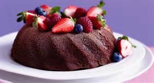 diet desserts picture 2