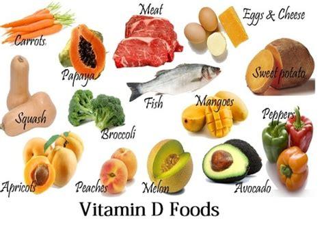 fatty liver snacks picture 4