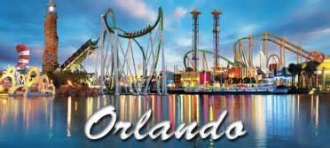 support groups in orlando fl for people with picture 10