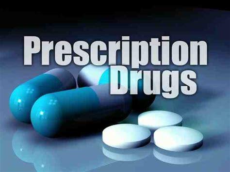 drug prescription picture 7