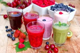 smoothie weight loss supplements picture 21