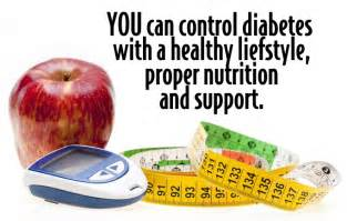 diabetes and diet picture 3