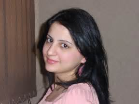 karachi call girls mobile numbers mar 2014 picture 10
