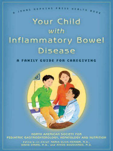 irritable bowel syndrome in children picture 5