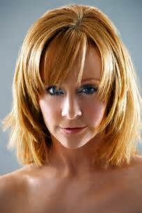 reba mcentire hairstyles picture 6