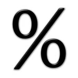percent picture 10