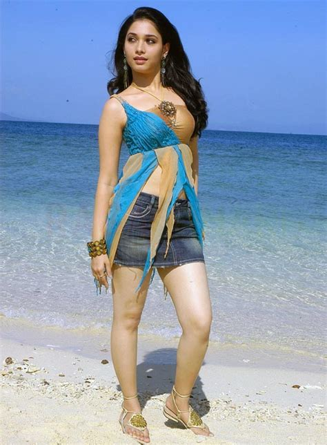 super hit sexy kahani picture 5