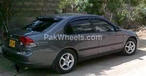 olx karachi picture 1