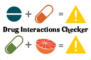 does eazol have any drug interactions picture 4