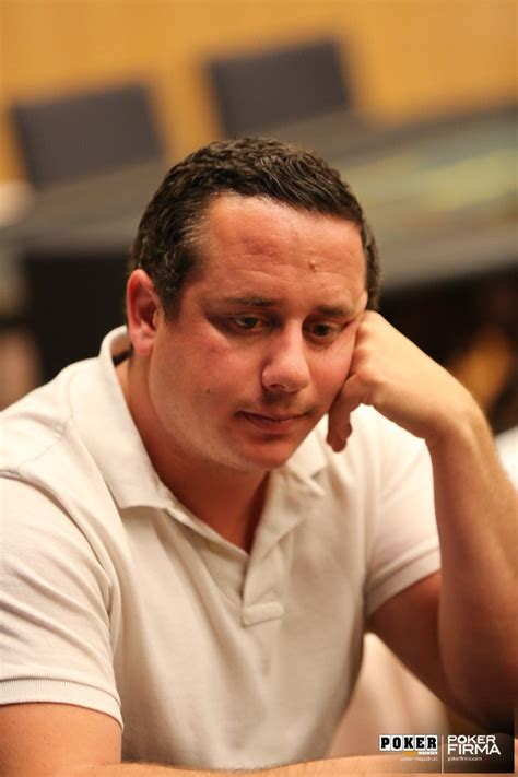 andreas boeck poker picture 2