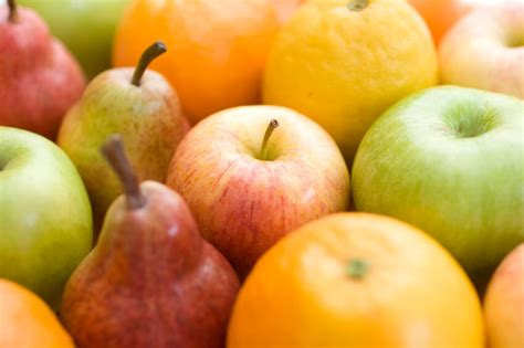fruits that contain yeast picture 11