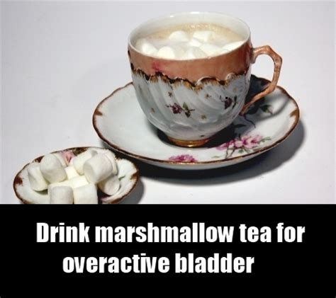 overactive bladder ginger root picture 1
