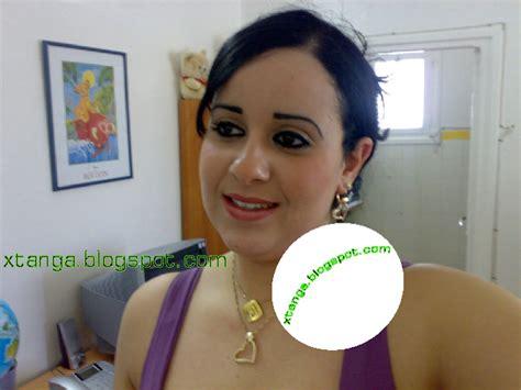 Choha fananat egypt picture 9