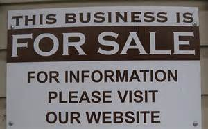 reviewed online home business opportunities picture 6
