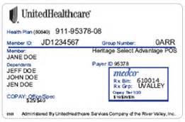 medco health solutions prescription survey picture 7