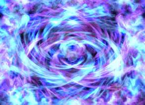 smoke in my vision and swirls around picture 10