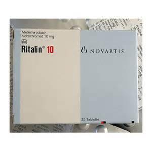 buy ritalin without prescription online picture 1