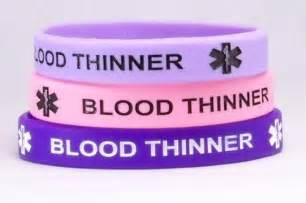 hgh blood thinner picture 1