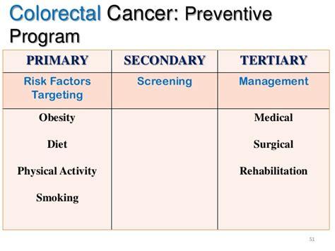 colon cancer diagnosis barium picture 3