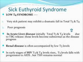 euthyroid sick syndrome picture 15